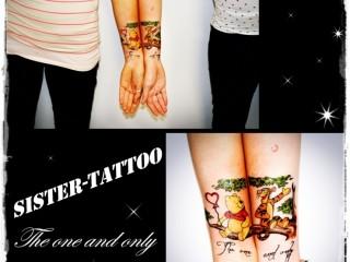 Hollywood-Ink-Tattoo-Jack-Daniel`s