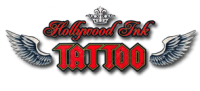 Hollywood Ink Tattoo